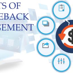 Chargeback Management