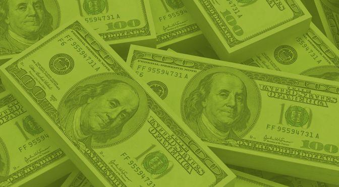 Live Webinar: Finding Revenue in Friendly Fraud Losses