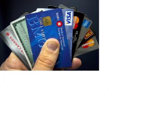 Fraudulent-Multiple-Transactions