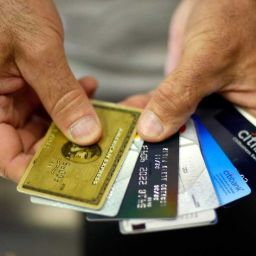 Visa Chargeback Reason Code 57: Fraudulent Multiple Transactions