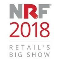 NRF Big Show