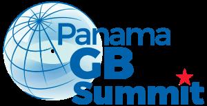 Panama Gb Summit