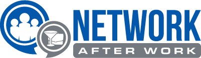 Network After Work Tampa at Edge Social Drinkery