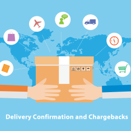 Delivery Confirmation and Chargebacks