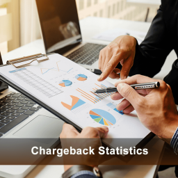 Chargeback Statistics