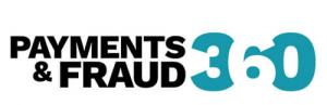 Payments & Fraud 360