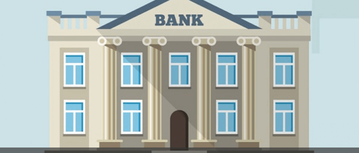 Difference-between-Acquiring-Bank-and-Issuing-Bank.fw