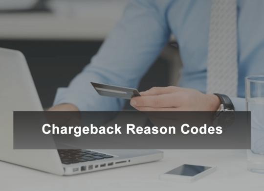 Chargeback-Reason-Codes21