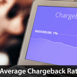 Average Chargeback Rates: Where your Business stands?