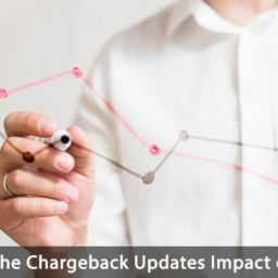 What are the Chargeback Updates Impact on Business?