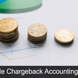 Tips To Handle Chargeback Accounting & Prevention